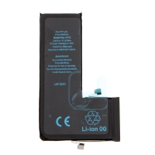 Baterie pro Apple iPhone 11 Pro (3046mAh) - kvalita A+