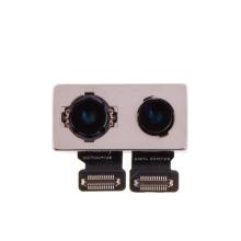 Kamera / fotoaparát zadní dvojitý / duální pro Apple iPhone 8 Plus - kvalita A+