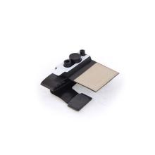 Světelný senzor pro Apple iPad 1.gen. - kvalita A+