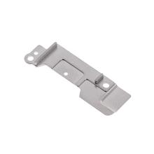 Kovový úchyt / držák tlačítka Home Button pro Apple iPhone 6 Plus - kvalita A+