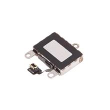 Vibrační motorek / Taptic engine pro Apple iPhone 12 mini - kvalita A+