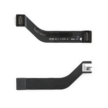 Propojení I/O na základní desce pro Apple MacBook Air 13 A1369 - kvalita A+