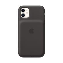 Originální Apple iPhone 11 Smart Battery Case - černý