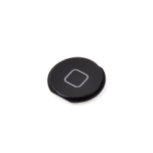 Tlačítko Home Button pro Apple iPad mini / mini 2 (Retina) - bílé