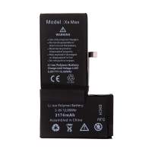 Baterie pro Apple iPhone Xs Max (3174mAh) - kvalita A+