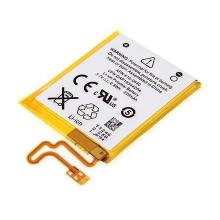 Baterie pro Apple iPod nano 7.gen. - kvalita A+