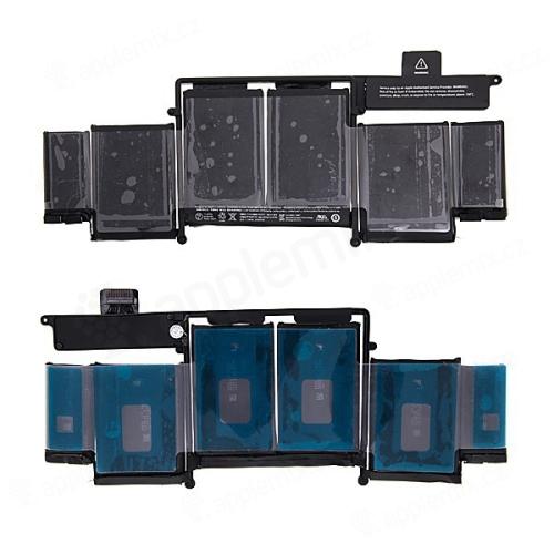 Baterie pro Apple MacBook Pro 13 Retina A1502 (rok 2013-2014), typ baterie A1493 - kvalita A+
