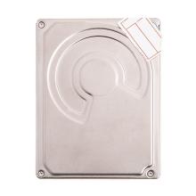 HDD Toshiba MK1634GAL 160GB 1.8 CE/ZIF pro Apple iPod classic 7.gen. A1238 - kvalita A+