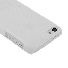 Ochranný kryt Nillkin pro Apple iPhone 5C