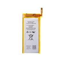Baterie pro Apple iPod nano 5.gen.