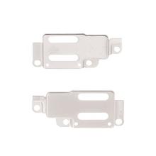 Kovový kryt / krycí plech horního reproduktoru pro Apple iPhone 6S Plus - kvalita A+