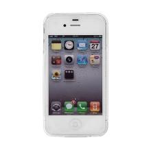 Ochranný kryt / pouzdro pro Apple iPhone 4 / 4S protiskluzový