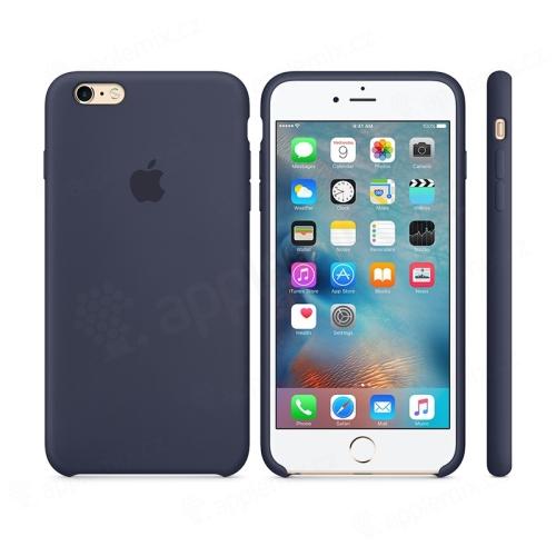 Originální kryt pro Apple iPhone 6 Plus / 6S Plus  - silikonový