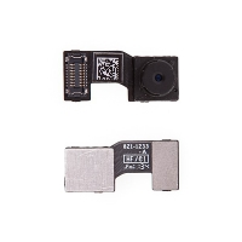 Zadní kamera / fotoaparát pro Apple iPad 2.gen.