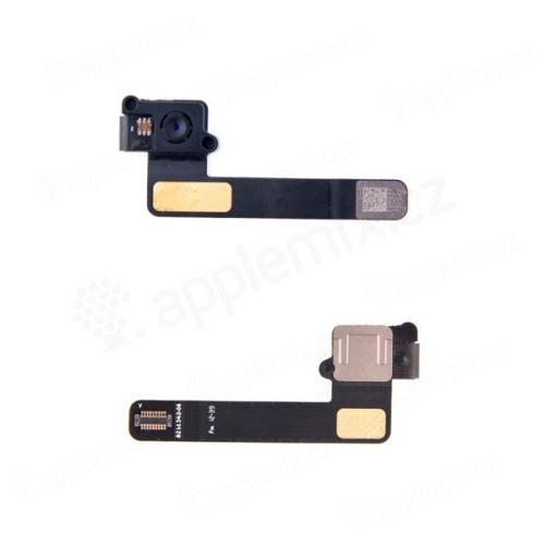Přední kamera pro Apple iPad mini / mini 2 / mini 3 - kvalita A+