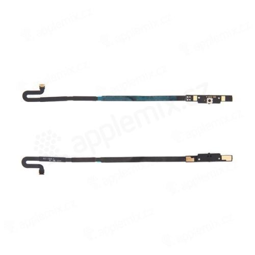 Flex kabel s mikrospínačem pro Home Button pro Apple iPad 4.gen. - kvalita A+