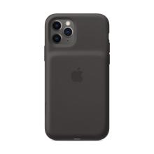 Originální Apple iPhone 11 Pro Smart Battery Case - černý
