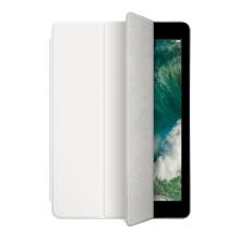 Originální Smart Cover pro Apple iPad Air 1 / iPad 9,7 (2017-2018) - bílý