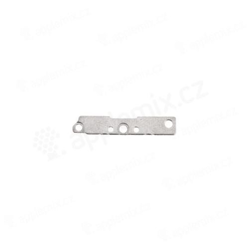 Vnitřní úchyt tlačítka VOLUME pro Apple iPhone 4S
