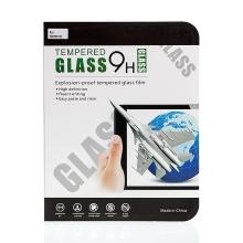 """Tvrzené sklo (Tempered Glass) pro Apple iPad Pro 10,5"""" / Air 10,5"""" (2019) - na přední část"""