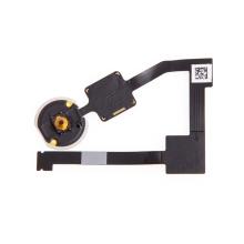 Obvod tlačítka Home Button + připojovací flex pro Apple iPad Air 2 / mini 4 - kvalita A+