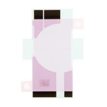 Adhezivní pásky / samolepky pro uchycení baterie Apple iPhone 12 / 12 Pro