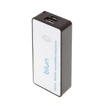 Externí baterie / power bank 5600mAh