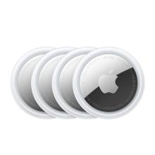 Originální Apple AirTag (MX532ZY/A) - sada 4 kusů