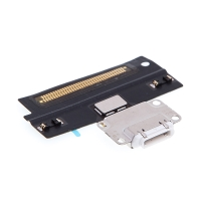 """Flex kabel s dock konektorem Lightning pro Apple iPad Pro 10,5"""" - bílý - kvalita A+"""