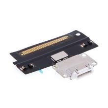 """Flex kabel s dock konektorem Lightning pro Apple iPad Pro 10,5"""" - kvalita A+"""