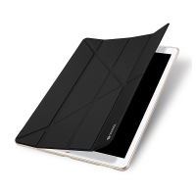 """Pouzdro DUX DUCIS Domo pro Apple iPad Pro 11"""" (2018) / 11"""" (2020) - stojánek"""