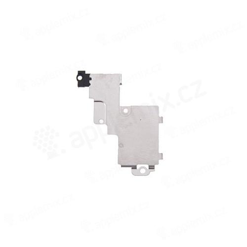 Vnitřní náhradní kryt antény pro Apple iPhone 4S - kvalita A