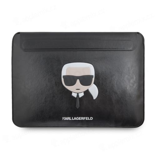 Pouzdro KARL LAGERFELD pro Apple MacBook Pro 13