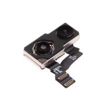 Přední fotoaparát / kamera + Face ID modul pro Apple iPhone 12 mini - kvalita A+