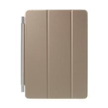 Smart Cover pro Apple iPad Pro 9,7