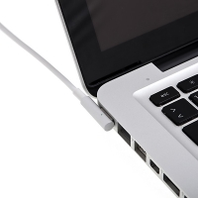 Nabíječka pro Apple MacBook - MagSafe (tvar L) - kvalita A