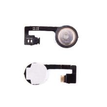 Obvod tlačítka Home Button pro Apple iPhone 4S - kvalita A+