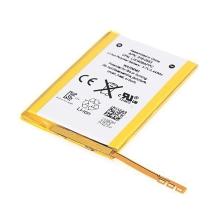 Baterie pro Apple iPod touch 4.gen. - kvalita A+