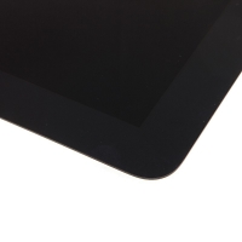 LCD panel + krycí sklo pro Apple iMac 21,5 A1418 (rok 2012-2014) / LM215WF3 (SD) (D1) - kvalita A+
