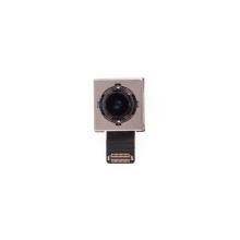 Kamera / fotoaparát zadní pro Apple iPhone Xr - kvalita A+