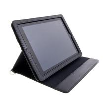 Ochranné pouzdro pro Apple iPad 2. / 3. / 4.gen. - multifunkční - černé