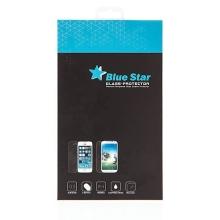 Super odolné tvrzené sklo Blue Star (Tempered Glass) na přední a zadní část pro Apple iPhone 6 Plus / 6S Plus - 0,3mm
