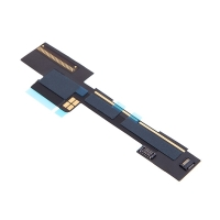 Flex kabel Wifi na základní desku pro Apple iPad Pro 9,7 - kvalita A+