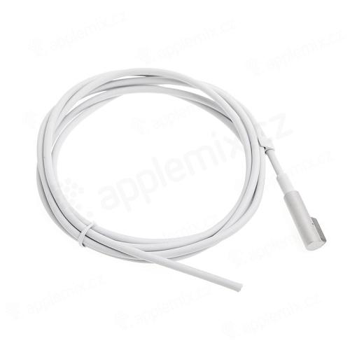 Náhradní kabel MagSafe (tvar L) pro nabíječku Apple Magsafe 45W / 60W / 85W