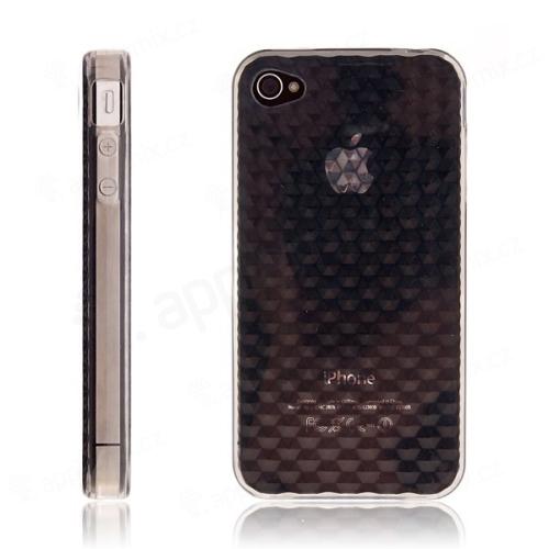 Ochranný kryt / pouzdro pro Apple iPhone 4 diamantový