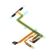 ON / OFF flex obvod pro Apple iPod touch 5.gen. 16G - kvalita A+