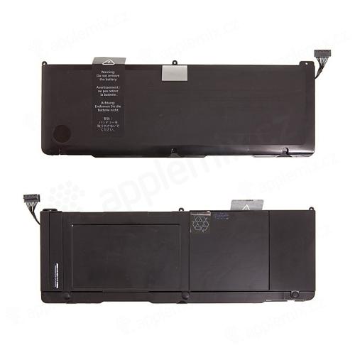 Baterie pro Apple MacBook Pro 17 A1297 (rok 2011), typ baterie A1383 - kvalita A