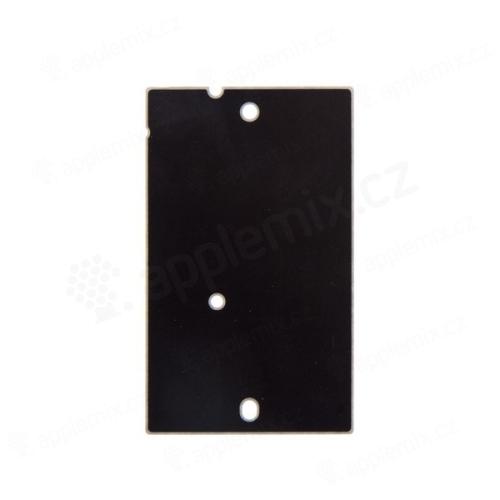 Teplovodivá nálepka mezi LCD displej a základní desku Apple iPhone 4 - kvalita A