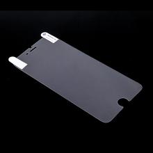 Ochranná fólie NILLKIN pro Apple iPhone 6 Plus / 6S Plus - přední - čirá HD