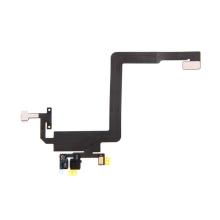 Flex kabel čidla osvětlení (induction flex) pro Apple iPhone 11 Pro - kvalita A+